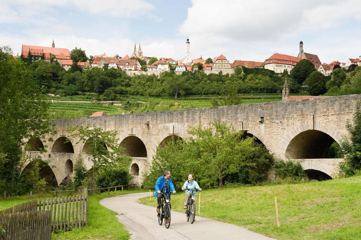 ©Rothenburg-Tourismus-Service,-Respondek-Exkl_-Img12118