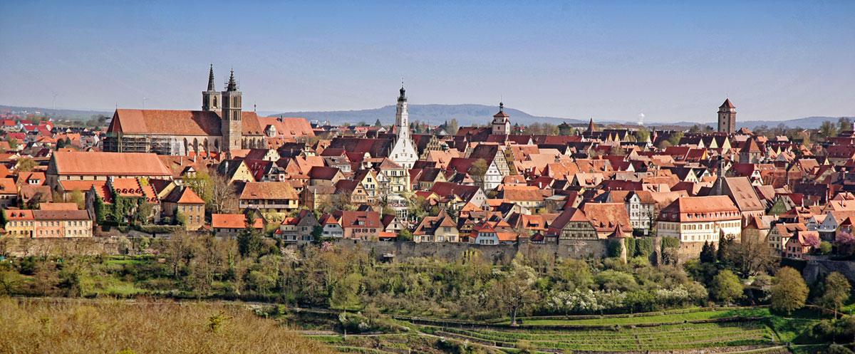 ©Rothenburg-Tourismus-Service-WPfitzinger_-Panorama1-Exkl-