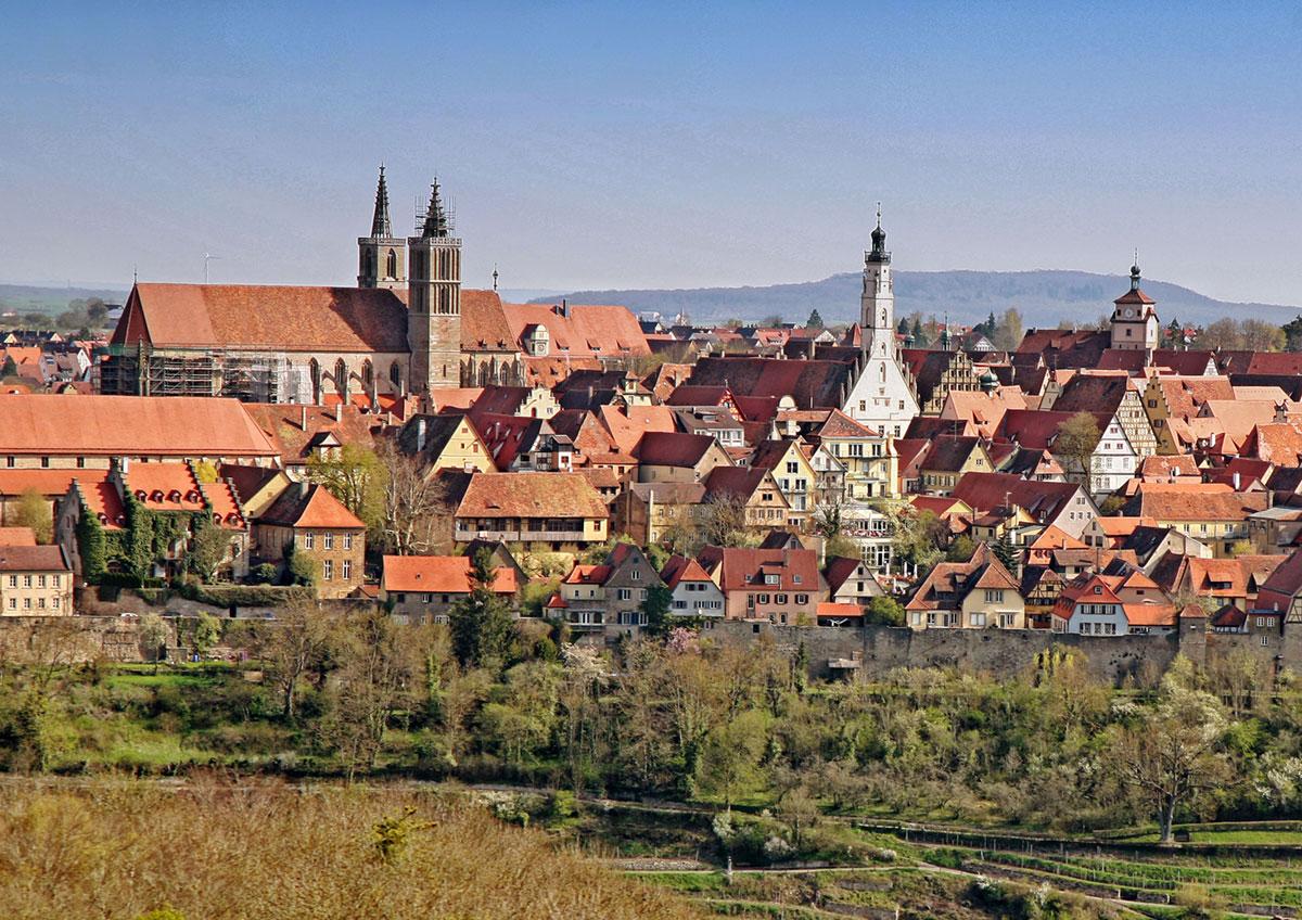 ©Rothenburg-Tourismus-Service-WPfitzinger_-Panorama1-Exkl_02-